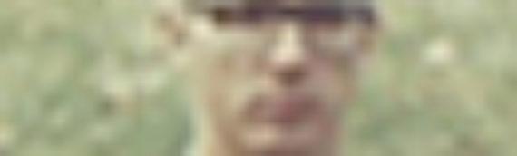 Hauntz, Dave (DMH), 3rd Platoon