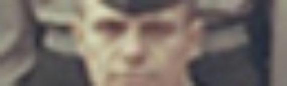 Igoe, Tom (TFI), 3rd Platoon