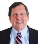 Theodore Hammett, PhD