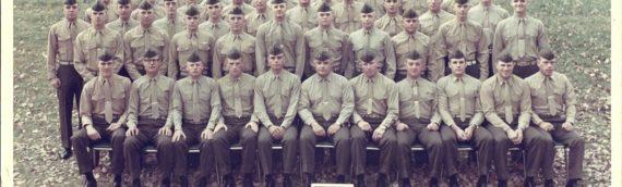 1st Platoon