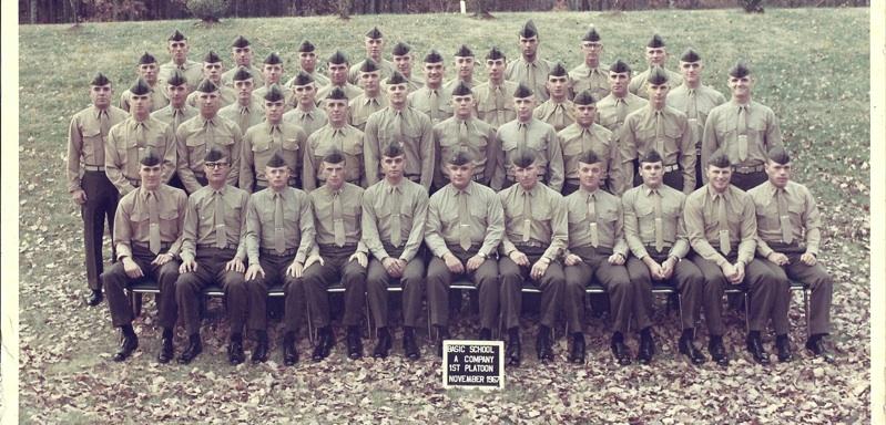 1st Platoon Photo HiRes