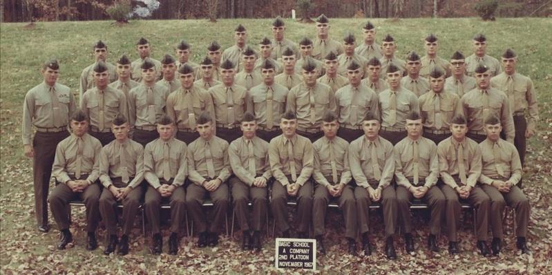 2nd Platoon Photo HiRes-2