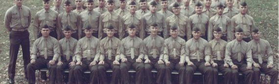 4th Platooon