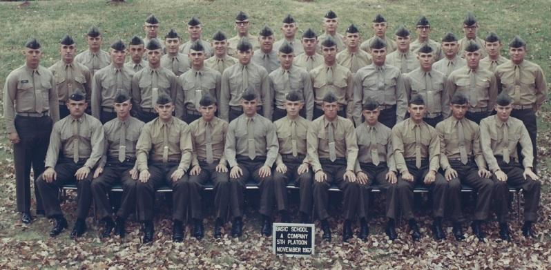 5th Platoon