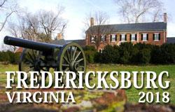 Reunion Fredericksburg